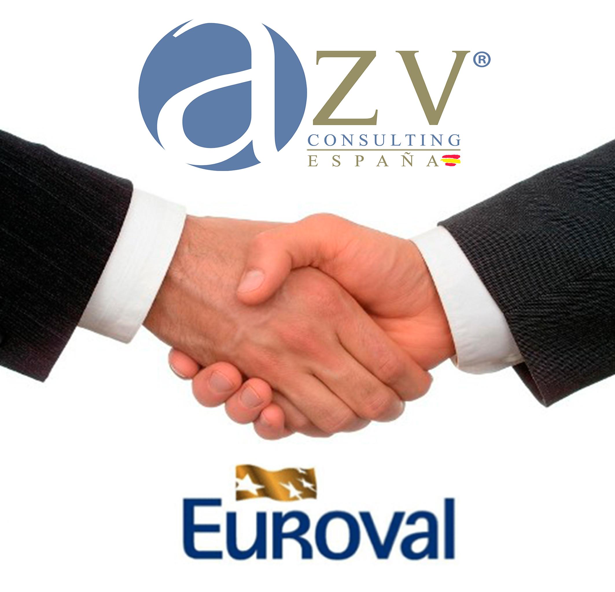 ACUERDO AZV-EUROVAL