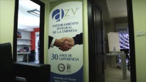 AZV Consulting Alicante