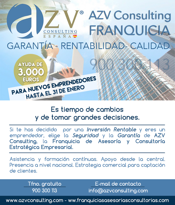 azv_consulting_mailing_mod